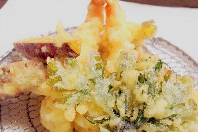 tempura (2)